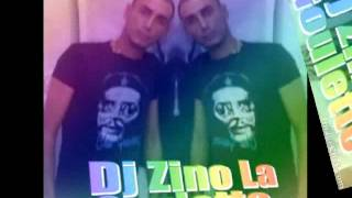 Dj Zino Gooulette Love House Mix 2012