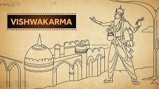 Vishwakarma | Epified