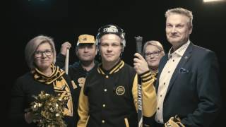 Passion4SaiPa - Bloopers