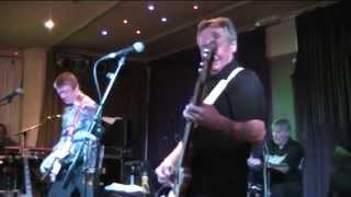 Watch Kinks Charity video