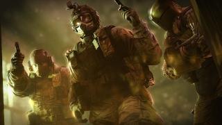 PRANK A LOS TERRORISTAS - Rainbow Six Siege