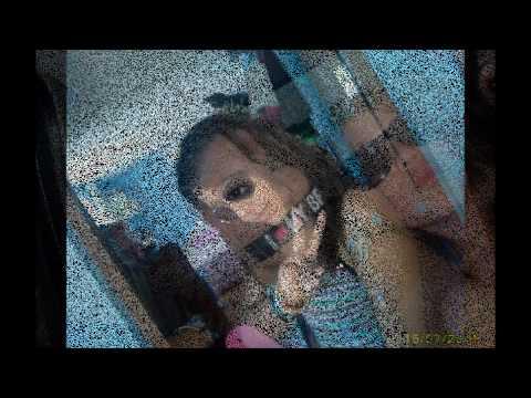 Dj Edwin Ccami  2011 Si Tu Te Vas - Yo Te Esperare - Vete   Nigga Flex video