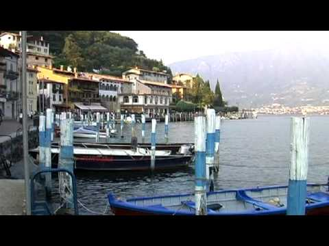 Travel Europe Travel Brescia, Italy Travel Video PostCard