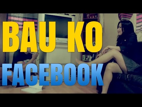 Bau Ko Facebook: Part Iv - Antim - Nepali Short Film (2012) video