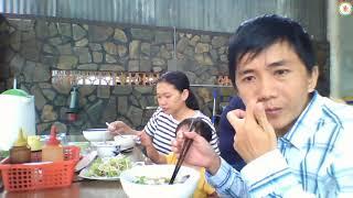 hong dam dau ngay 23 thang 7 nam 2018