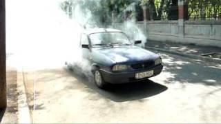 download lagu Burn Dacia gratis