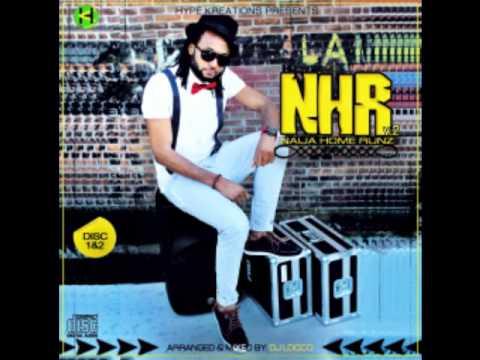 Naija Slow Jamz - Naija Home Runz Vol.2 (disc 2) (mixtape May 2013) - Dj Locco video
