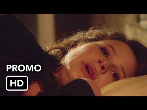 "Scandal 7x09 Promo ""Good People"" (HD) Season 7 Episode 9 Promo"