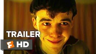 Ghost Stories Trailer #1 (2018) | Movieclips Indie