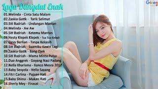 download lagu 16 Lagu Dangdut Paling Enak Didengar + Dangdut Terbaru gratis