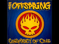 The Offspring de Want You Bad