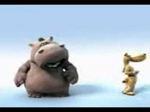 Hippo Song A Song(nepali Song) video
