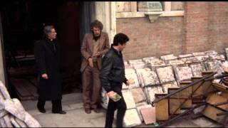 Download Rewind United: Don't Look Now (1973) Review 3Gp Mp4