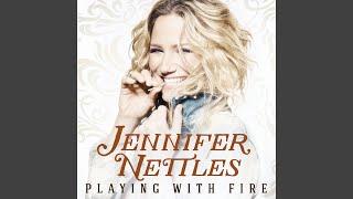 Jennifer Nettles Chaser