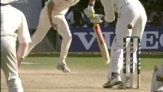 Yuvraj Singh scared to face Glenn McGrath, poor baby