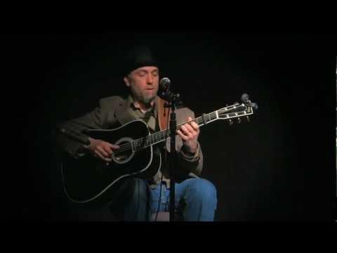 Kelly Joe Phelps - The Holy Spirit Flood