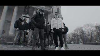 KENNEL33 (Mr.Busta X Shawn) - KENNEL33 Feat. Max Km. Jimy