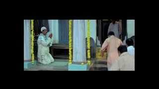 Onamalu - Onamalu Movie Trailer1