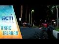 download lagu      Gawat Rio Tepar Tertabrak Mobil Di Jalan [Anak Jalanan] [1 Feb 2017]    gratis