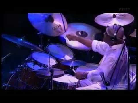 Fourplay - Bali Run ''Tokyo Jazz 2008 (Live)