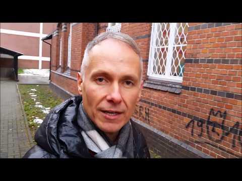 Historia Zapalenia Opon Mózgowych I Pomyłka Lekarzy Czyli Czego Ci Lekarz Nie Powie!   #89