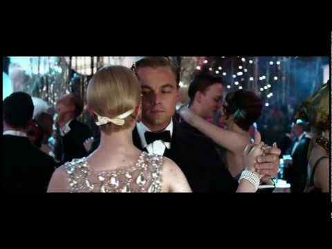 The Great Gatsby - Official Trailer 2