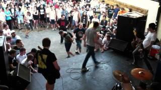 Watch Urban Blight Leech video