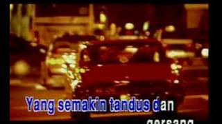 Watch Exist Dirantai Digelangi Rindu video