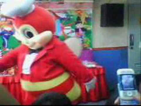 Talagang Beeda Sa Saya... Danica's Xmas Party video