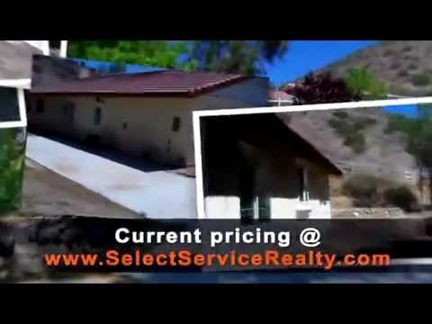 Acton, CA Forclosure Home For Sale