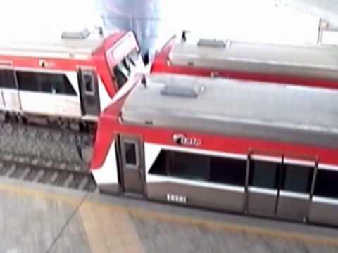Una recopilación de fotos y vídeos de los trenes en Venezuela: *Metro de Caracas *Metro Los Teques *Metro Guarenas/Guatire *Metro Valencia *Metro Maracaibo *Ferrocarril Caracas-Cua...