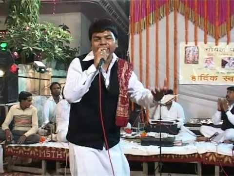 kanhaiya mittal-gopal saawariya