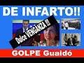 #GuaidoLadron ★★ Uncovered ZANCADILLA ★ María Corina INTRIGA ★ BOCARANDA ???? ★★ TWITTER Suspends ★