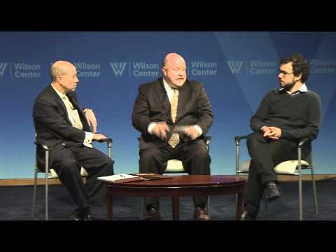 """Breaking the Taboo film review and discussion on the """"War on Drugs"""""""