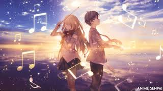 Best Anime OST Emotional and Beautiful Anime Music - 1 Hour Mix