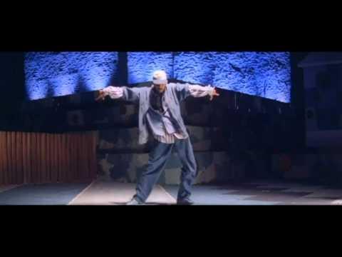 Premika Ne Pyaar Se (Humse Hai Muqabla) Karaoke Cover by Rahul...