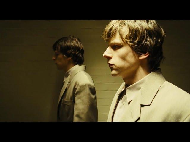 더블: 달콤한 악몽 - 영국 티저 예고편 (한글자막)