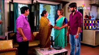 Madhubala - ??????? - 8th August 2014 - Full Episode (HD)