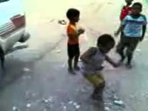 رقص سوداني روعة thumbnail
