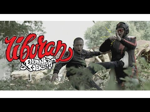 Download Lagu Endank Soekamti - Liburan (Official Music Video) MP3 Free