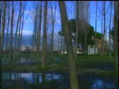 Muğla şehri Tanıtım Filmi