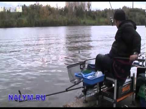 хорошевское спрямление рыбалка 2015