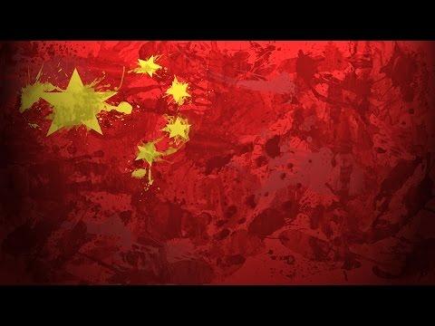 Новогодний марафон Акций В погоне за WZ111 Китай [World Of Tanks]