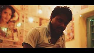 Beshya || Bengali Indian Short Film ||  HD 2k18