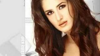 download lagu Teri Ore Katrina Kaif/akshay Kumar - Singh Is King gratis
