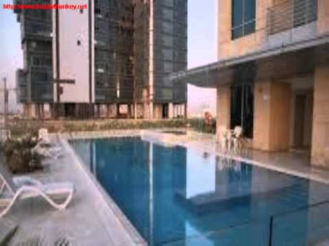 Great Deal 1 Bedroom Apartment At The Hamilton, Business Bay