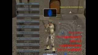Star Wars Battlefront 2 Character Images: Rebel Alliance