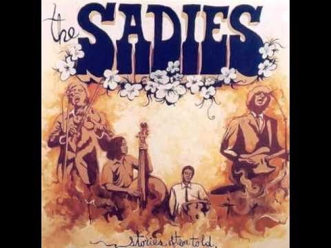 The Sadies - Oak Ridges