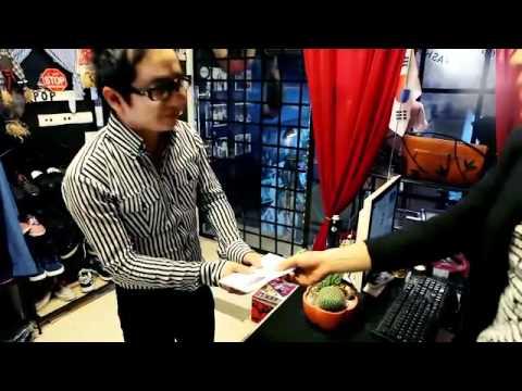Mv4u   Nhaccuatui Com   Nghe Nhạc Online   Nhạc Mp3   Upload   Chia Sẻ video