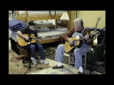 Amelita Galli-Curci - Old Folks At Home - Ol' Car' lina